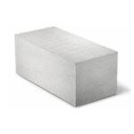 Блоки газосиликатные 3-й категории МКСИ